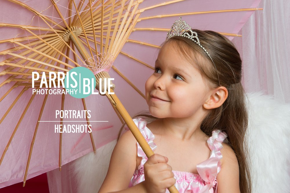Parris Blue Photography: 13714 103rd Ave NE, Arlington, WA