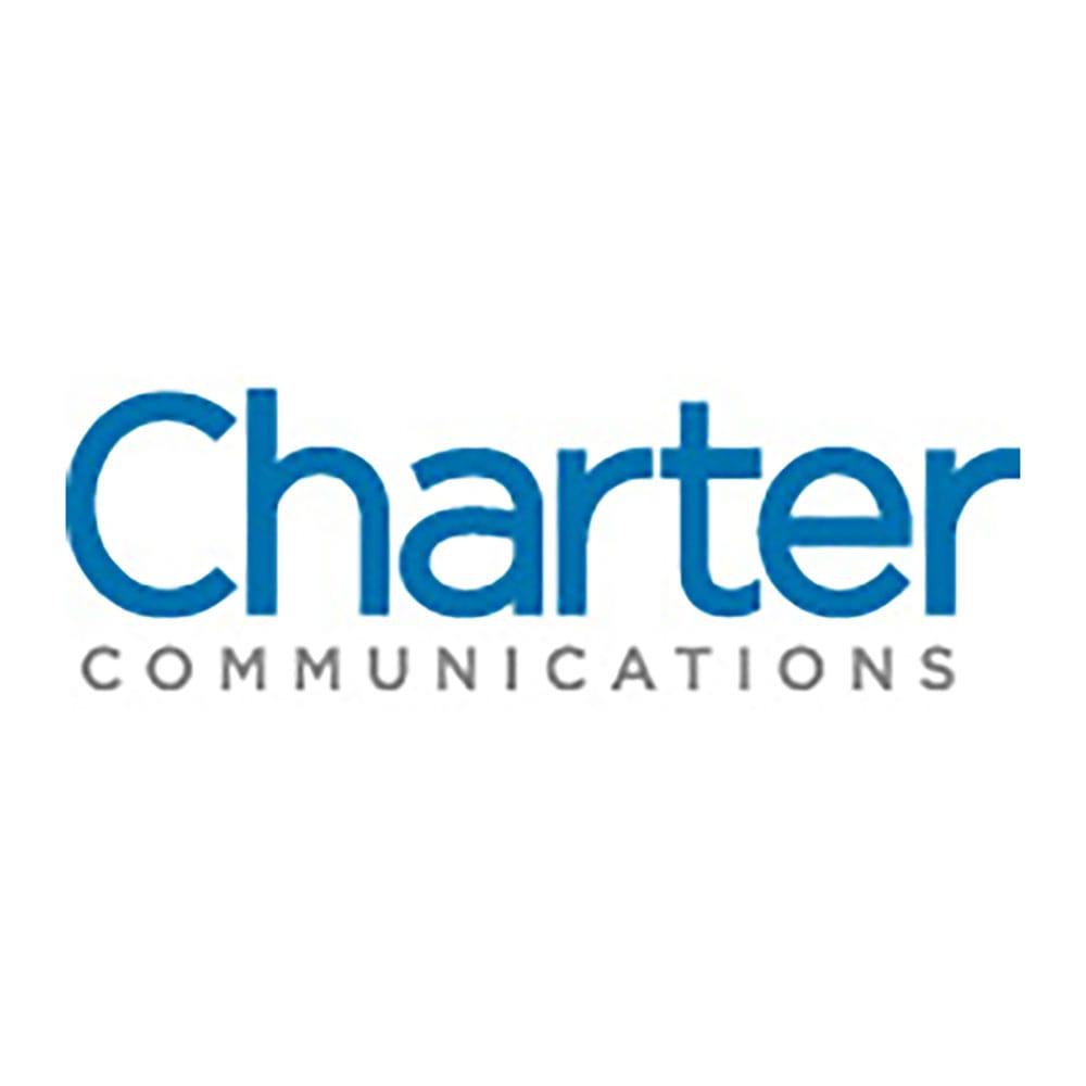 Charter Communications: 38 W Broad St, Cookeville, TN