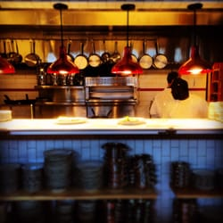 The bonney read 71 foto piatti a base di pesce for 1 kitchen asbury park nj