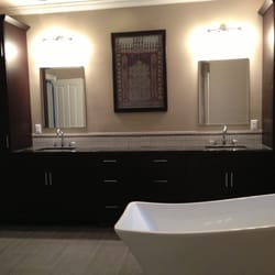 authentic kitchens baths concepts kitchen bath 2457 ashley