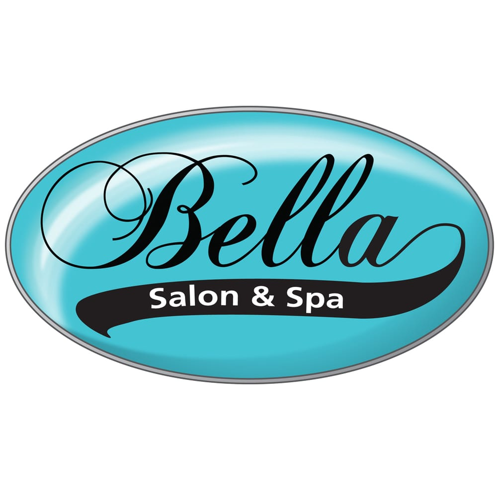 Bella salon spa 15 foton dagspan 115 canal st for 15 115 salon kosmetyczny