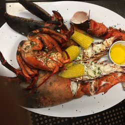 Lobster Shack