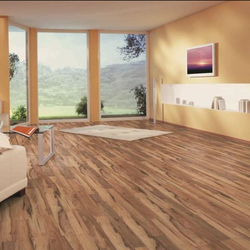 Cork tiles ireland tile design ideas for Lisbon cork co ltd fine cork flooring