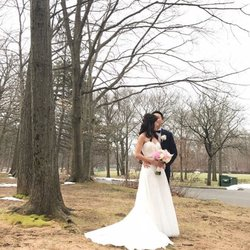 Photo Of For My Wedding Cliffside Park Nj United States Beautiful