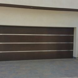 Photo of Lux Garage Doors - Commerce CA United States. & Lux Garage Doors - 47 Photos - Garage Door Services - 2746 Vail ... Pezcame.Com