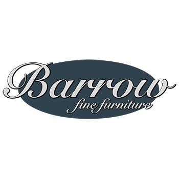 Photo Of Barrow Fine Furniture Pensacola Fl United States