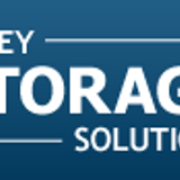 Charmant ... Photo Of Casey Storage Solutions   Pawtucket, RI, United States. Your  NEW Owners