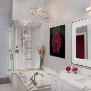 chimera interior design 27 photos interior design 10869 n
