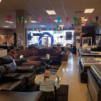Photo Of Half Price Furniture North Las Vegas Nv United States Interior