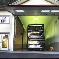 Photo of Powerlift Hydraulic Doors - Lake Benton MN United States & Powerlift Hydraulic Doors - Garage Door Services - 1482 200th Ave ...