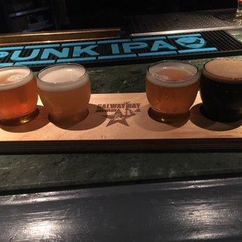 Yelp Craft Beer Pubs Dublin Ireland