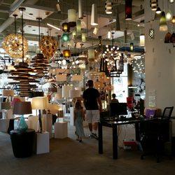 Photo Of Lights Fantastic   Austin, TX, United States. More Intresting  Lights