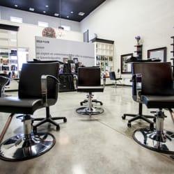 Photo Of Maven Salon