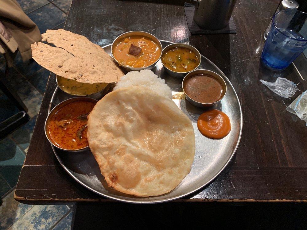 Dhaba India