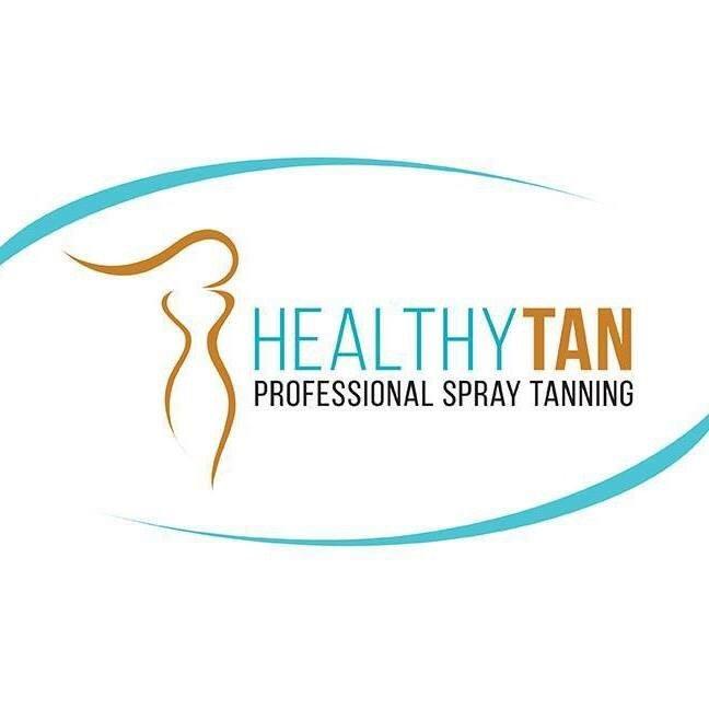 Healthy Tan Professional Spray Tanning | 55162 Rhine Ave, Macomb Township, MI, 48042 | +1 (586) 215-2056
