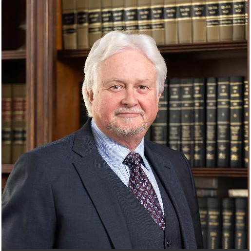 Warren Freeman Attorney at Law: 3803 County Rd 24, Delta, AL