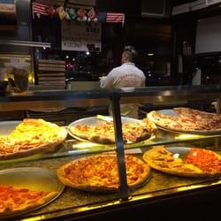 Photo Of Tarantella Italian Restaurant And Pizzeria Nyack Ny United States