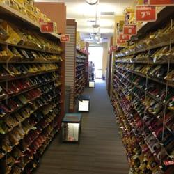 Mens Shoe Stores Plano Tx