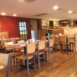 Photo Of Sergio S Pizza Restaurant Hamden Ct United States All Decorated