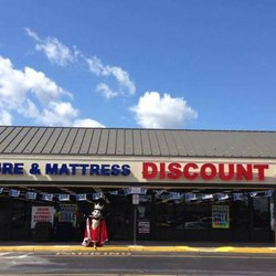Photo Of Furniture And Mattress Discount King   Wilkes Barre, PA, United  States