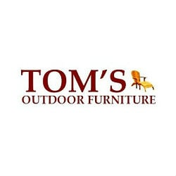 Toms Outdoor Furniture Photos Reviews Furniture - Patio furniture redwood city