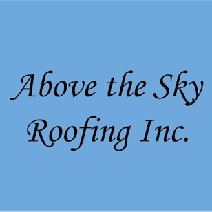 Photo For Above The Sky Roofing