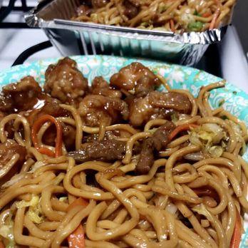 Chinese Food Johnson Ave Ronkonkoma Ny