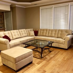 LA Discount Furniture Photos Reviews Furniture Stores - What should be included in an invoice furniture stores online