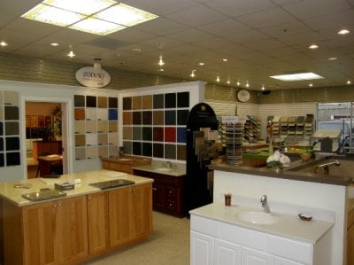 Photo of The Countertop Store - San Carlos, CA, United States