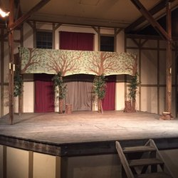 Curtain Theatre Performing Arts 7400 Coldwater Canyon Austin