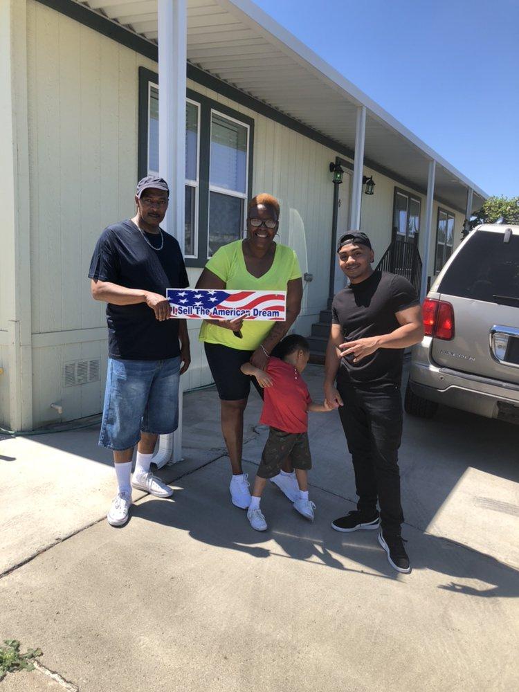 Benjamin Balagtas - Berkshire Hathaway HomeServices: 7412 Elsie Ave, Sacramento, CA
