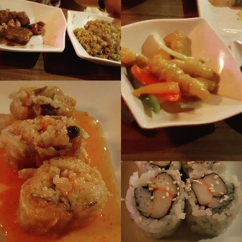 168 sushi asian buffet bar 25 photos 30 reviews for Asian 168 cuisine