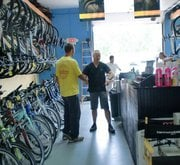 Bicycle Doctor: 2550 N State St, Bunnell, FL