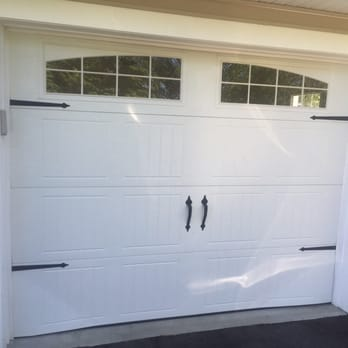 Wayne Dalton Garage Door Services 4 Walpole Park S Walpole Ma
