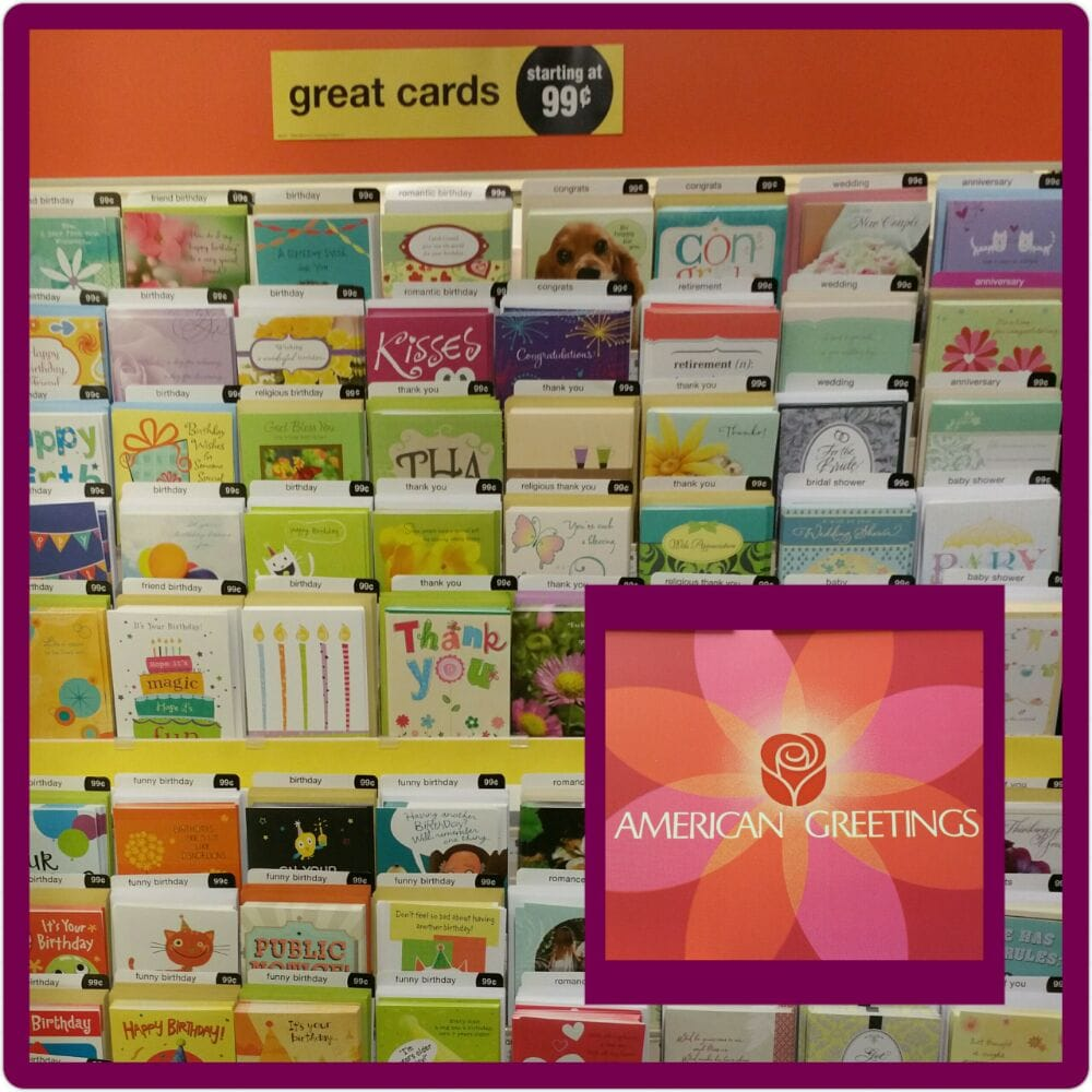 Cards starting at 99 american greetings papyrus hand made photo of the party store lynnwood wa united states cards starting at m4hsunfo