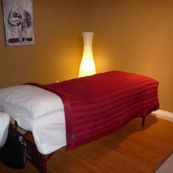 Absolutely assured asian massage studios in york region