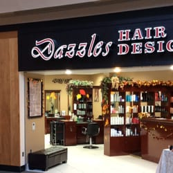 Photo Of Dazzles Hair Designs