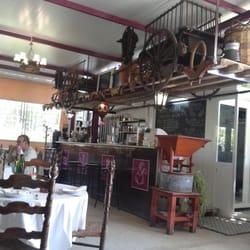 Photo of Restaurant EL Paller Torrent D en Malet b73700b76bf12
