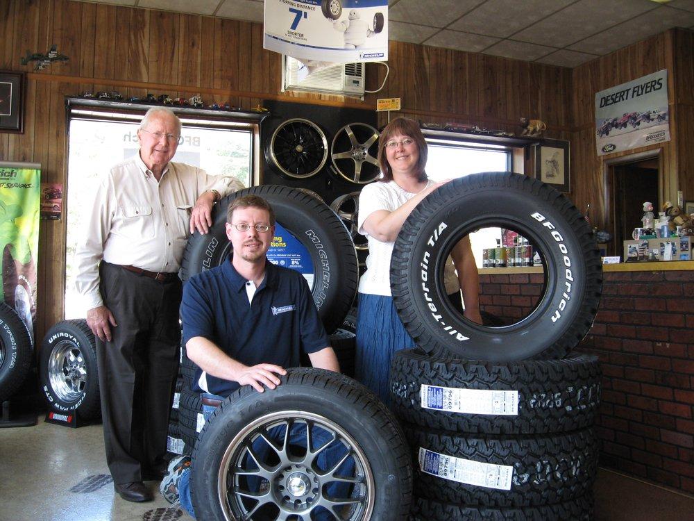 o - Buy Tires Harrisonburg Virginia