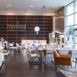 Phenomenal Modani Furniture Dallas 120 Photos 88 Reviews Download Free Architecture Designs Estepponolmadebymaigaardcom