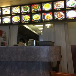 Photo Of China Restaurant Buford Ga United States