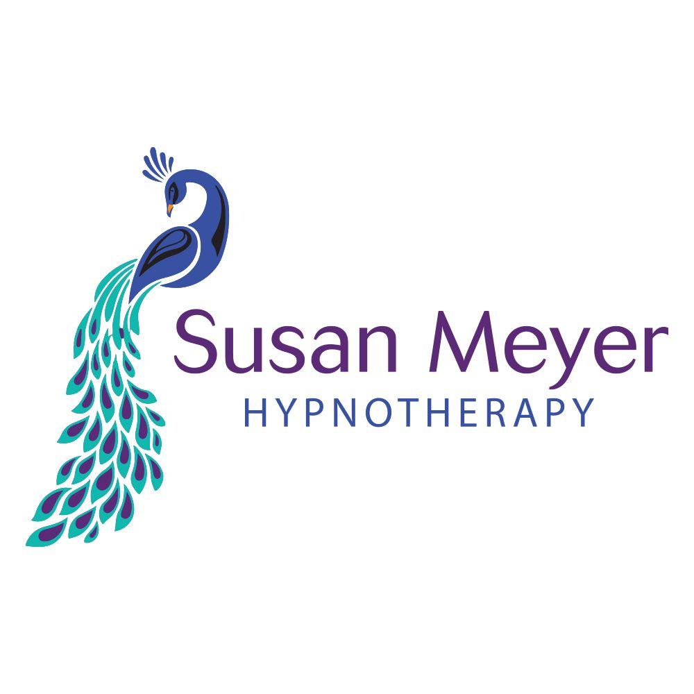 Susan Meyer Hypnotherapy: 907 Cornelia Ave, Lakeland, FL