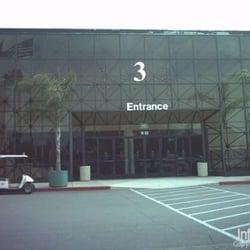 Pomona adult education center