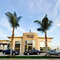 Nice Photo Of Jaguar San Diego   San Diego, CA, United States