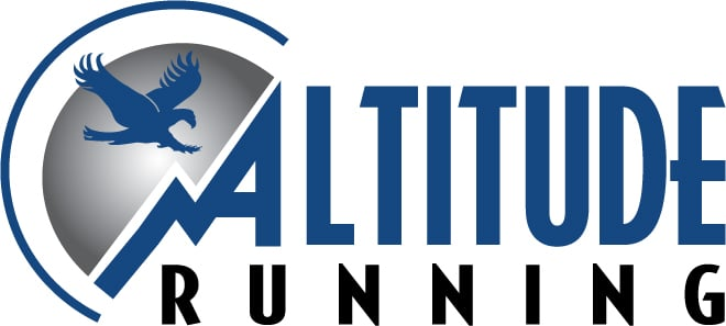 Altitude Running: 150 E Harmony Rd, Fort Collins, CO