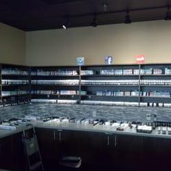 AltSmoke - Tobacco Shops - 700 Eastgate S Dr, Eastgate