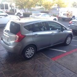 Car Rental Sacramento Airport Dollar