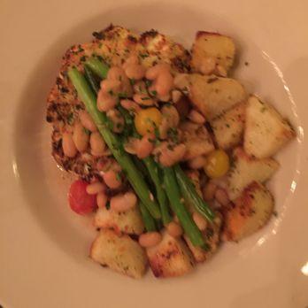 676671200c29 The Tasteful Kitchen - 143 Photos   174 Reviews - Vegetarian - 722 N ...