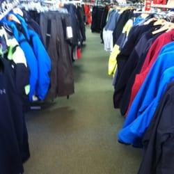 f993b0d485 Top 10 Best Ski   Snowboard Shops in New Haven