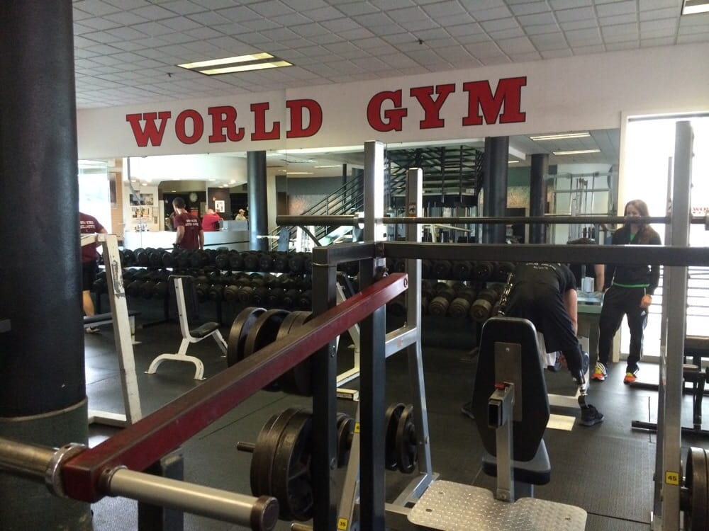 world gym 30 photos 87 reviews gyms pacific beach san diego ca united states phone. Black Bedroom Furniture Sets. Home Design Ideas